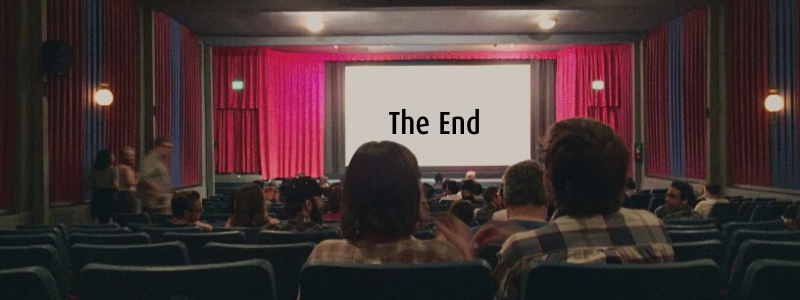 The-End.png